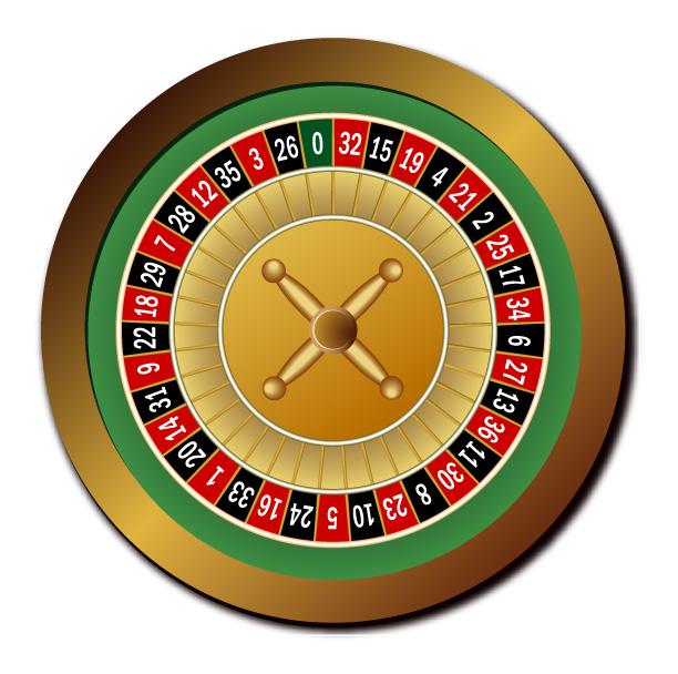 競馬が単なる賭博・ギャンブルと違う理由を冷静に分析する