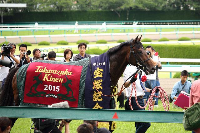 (C) Ogiyoshisan