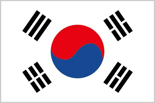 韓国競馬(KRA)という新たな選択肢!レベルや意外な賞金額から遠征の理由を探る