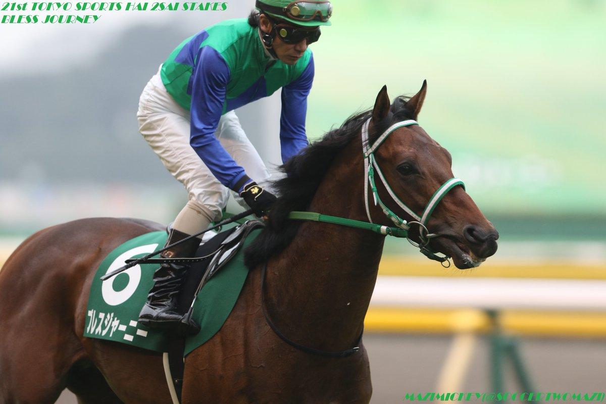 函館記念2018の予想オッズ・人気と出走予定馬は?伝統のハンデ重賞を展望