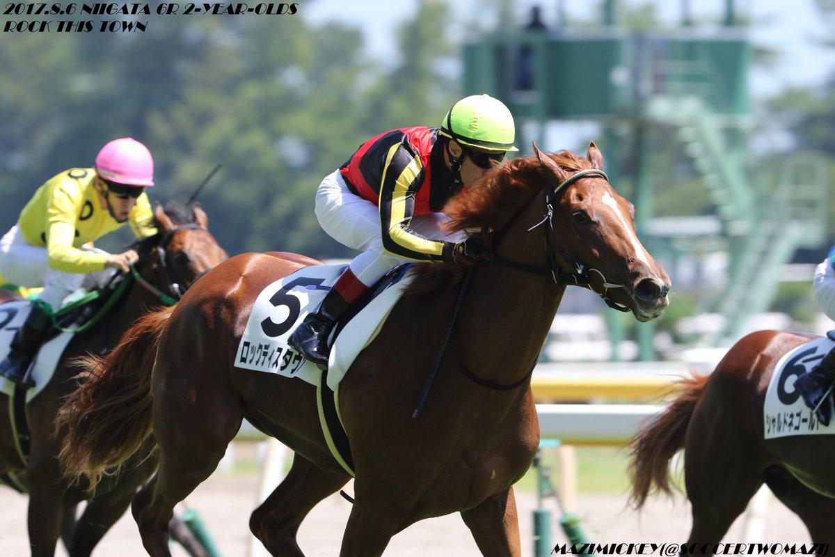 阪神ジュベナイルフィリーズ2017の予想オッズ・人気と出走予定馬は?2歳牝馬頂上決戦