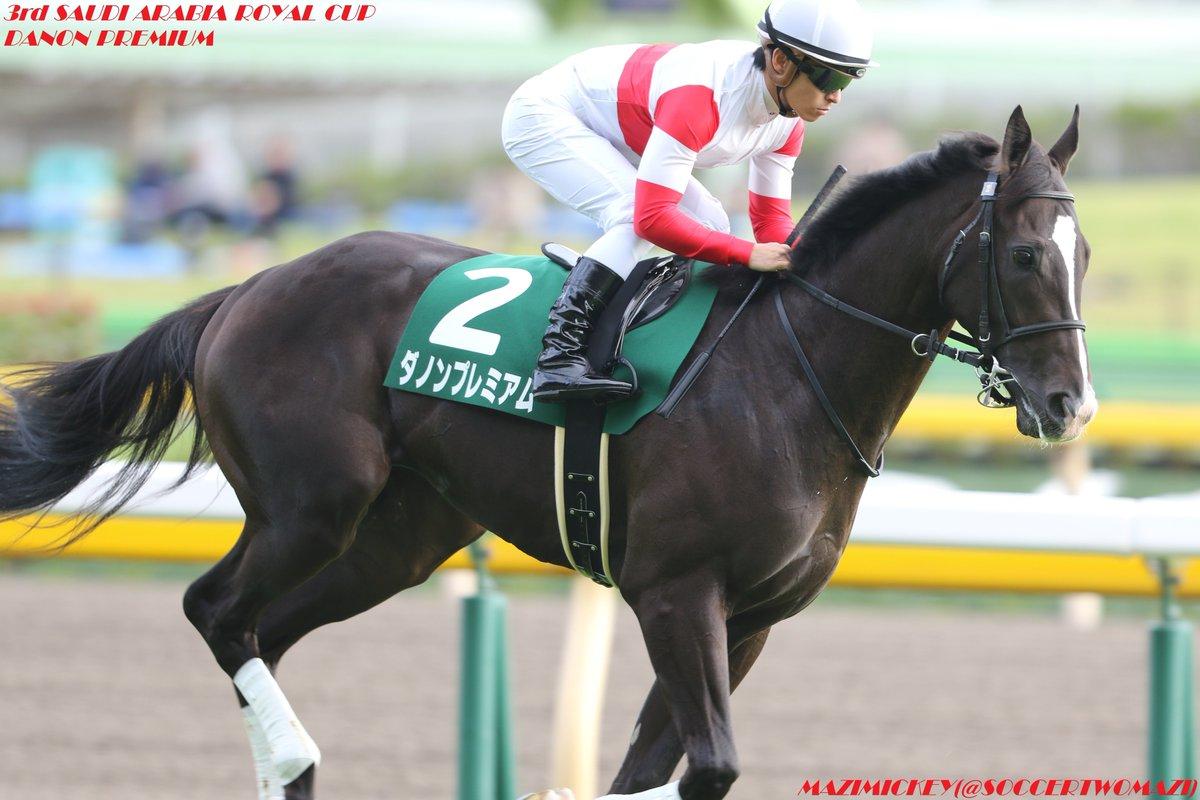 日本ダービー(東京優駿)2018の予想オッズ・人気と日程、出走予定馬は?