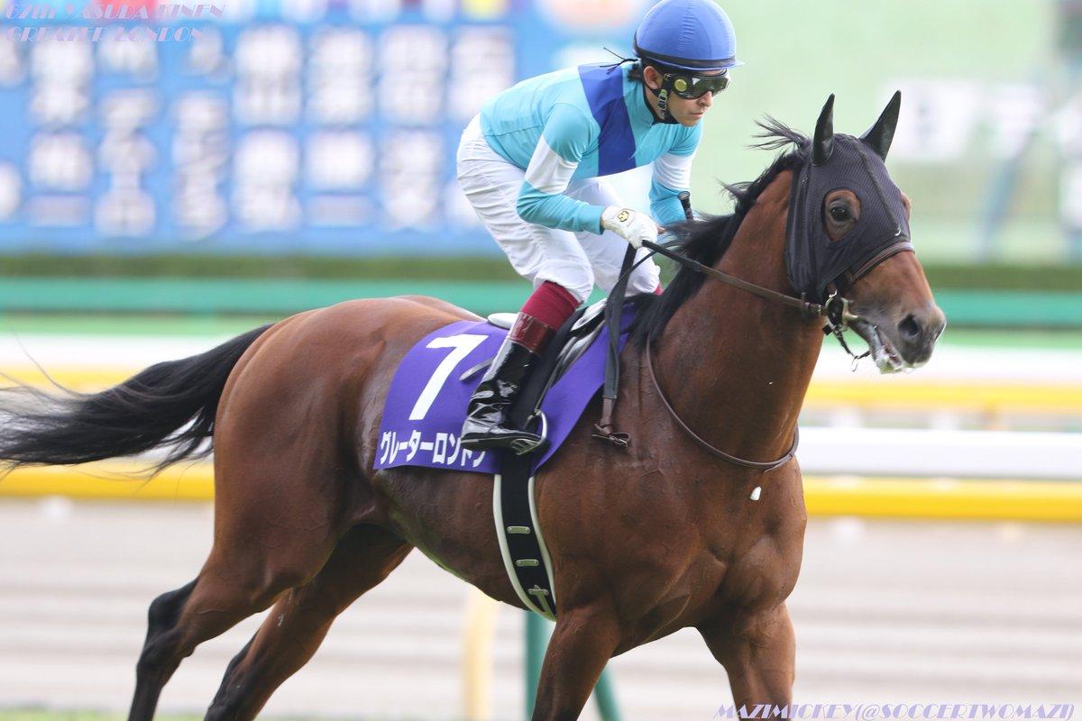 中京記念2018の予想オッズ・人気と日程、出走予定馬と過去の傾向は?