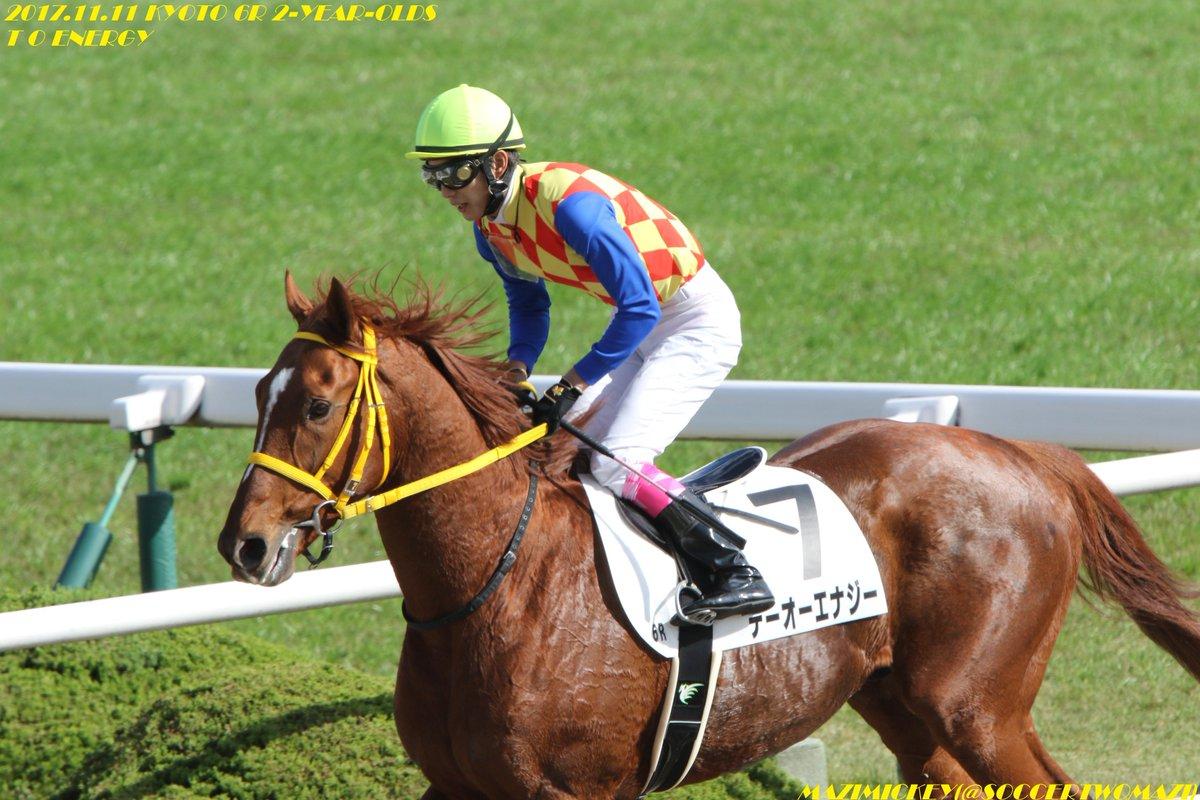 兵庫チャンピオンシップ2018のJRA・地方競馬所属出走予定馬や枠順確定日が発表