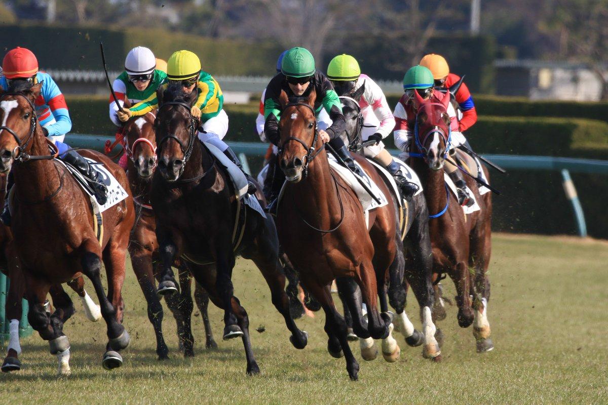 皐月賞2018の競馬予想データ分析…5つの注目点から浮上する激走馬とは?