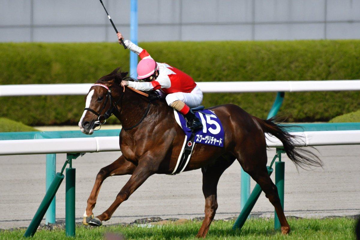 宝塚記念2019の競馬予想分析!3つのデータから導く危険な人気馬
