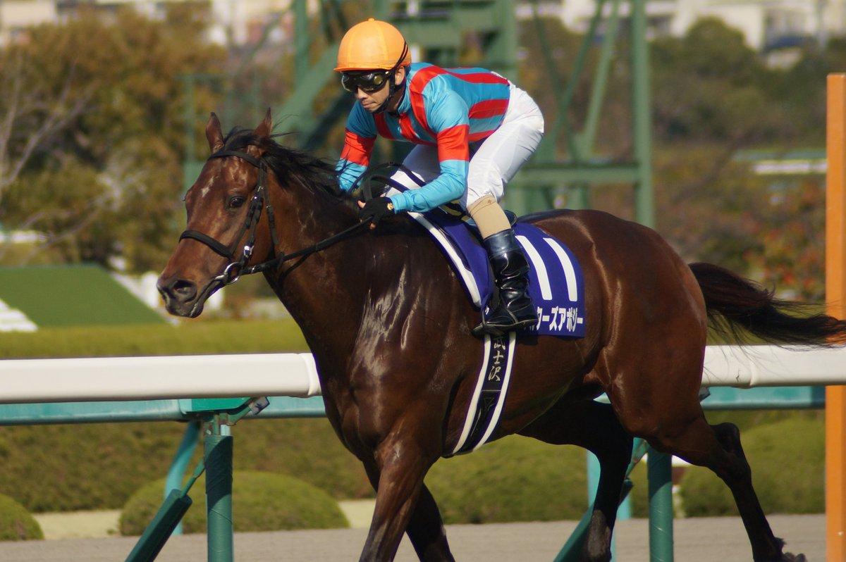 福島記念2018の競馬予想分析!3つのデータから導く勝ち馬候補