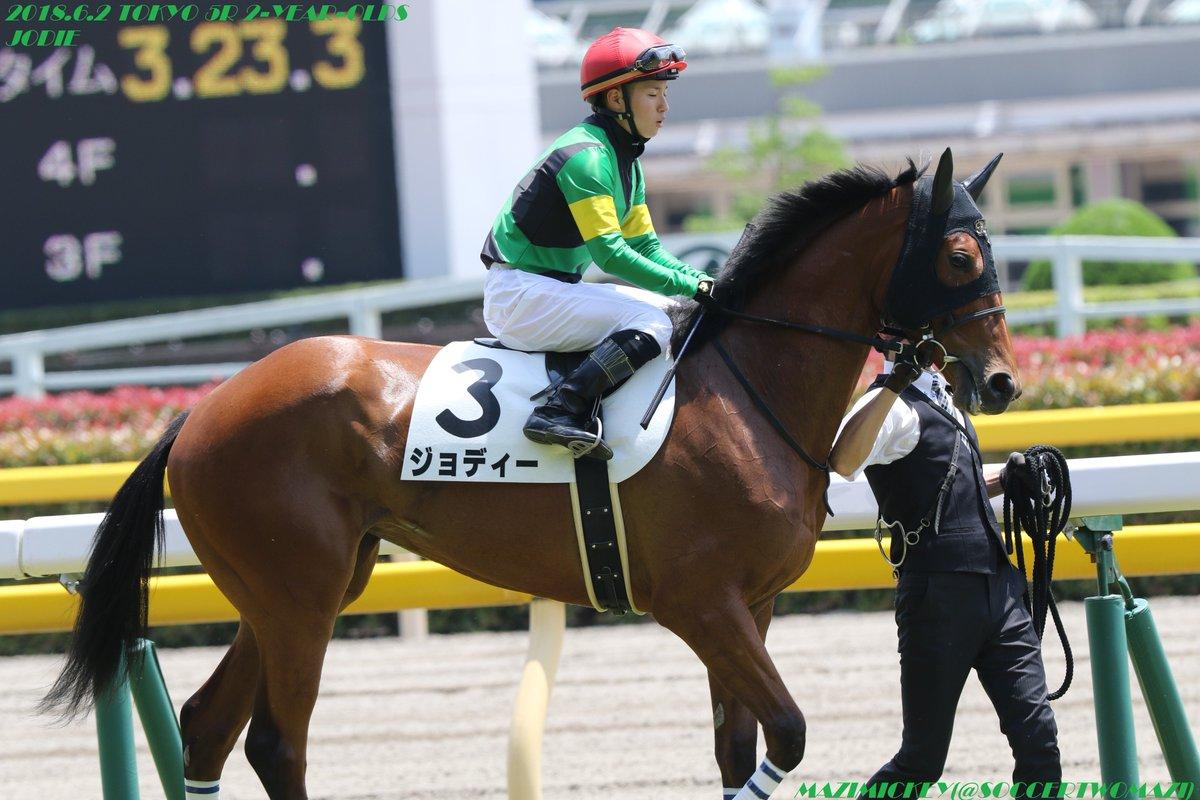 新潟2歳S2018の競馬予想分析!5つのデータから導く勝ち馬候補