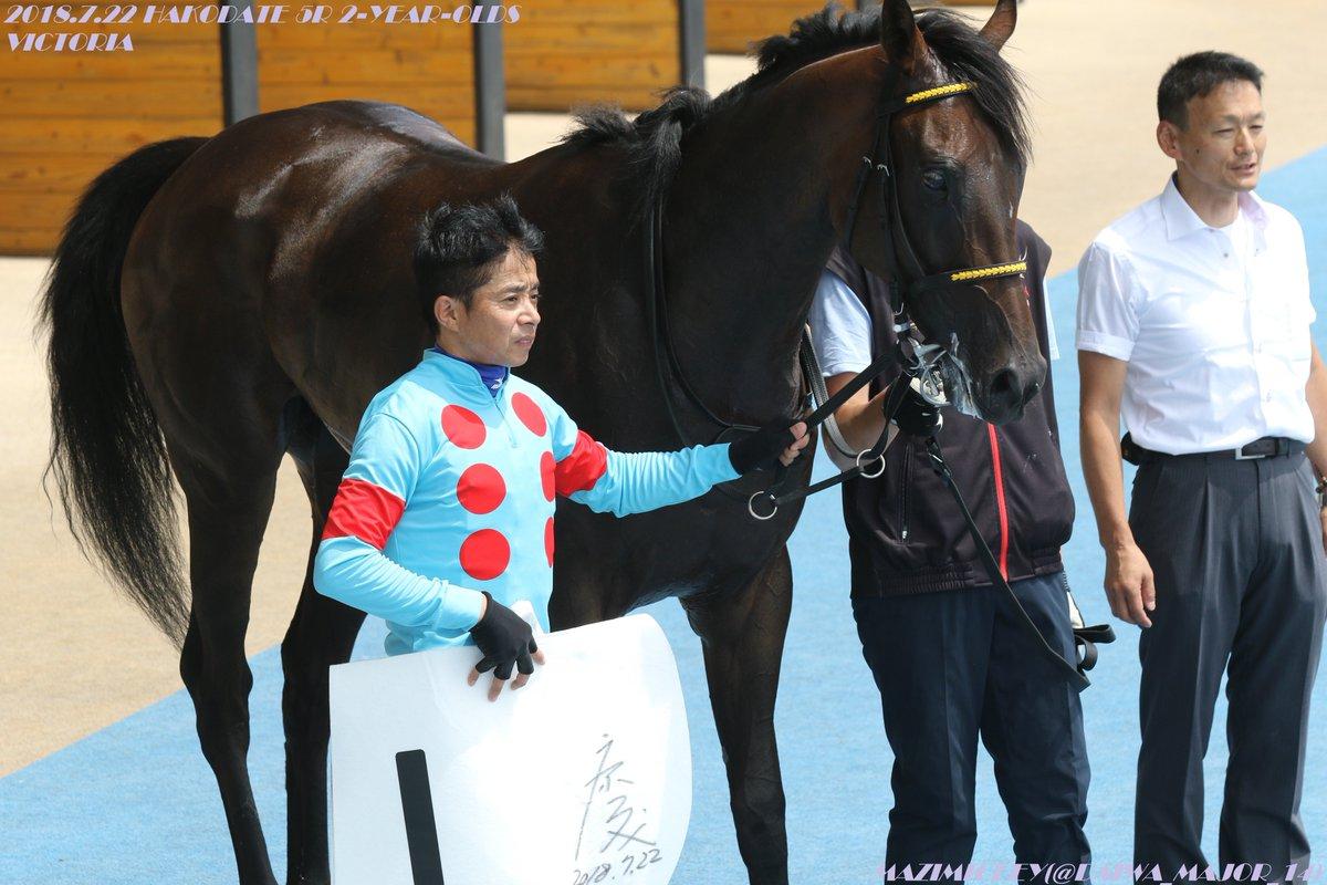 札幌2歳S2018の予想オッズ・人気と日程、出走予定馬と過去の傾向