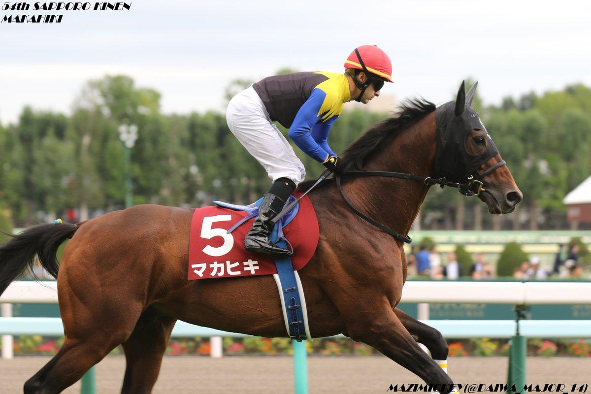 京都記念2019の競馬予想分析!4つのデータから導く勝ち馬候補
