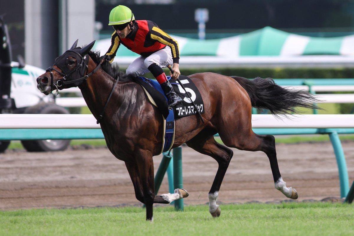 福島牝馬S2019の競馬予想分析!軸決定?3着内率8割超の鉄板データを公開