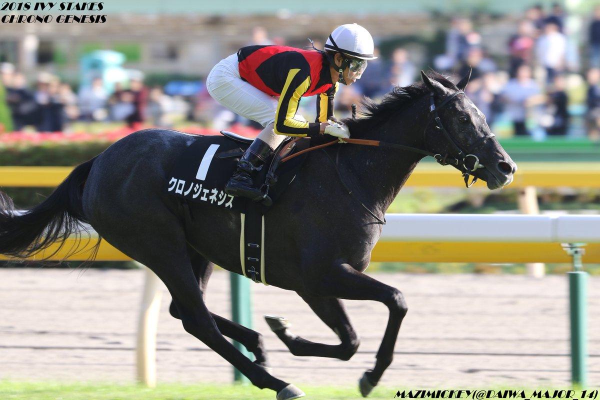 阪神JF2018の競馬予想分析!回収率約150、好走率約5割のファクターを公開