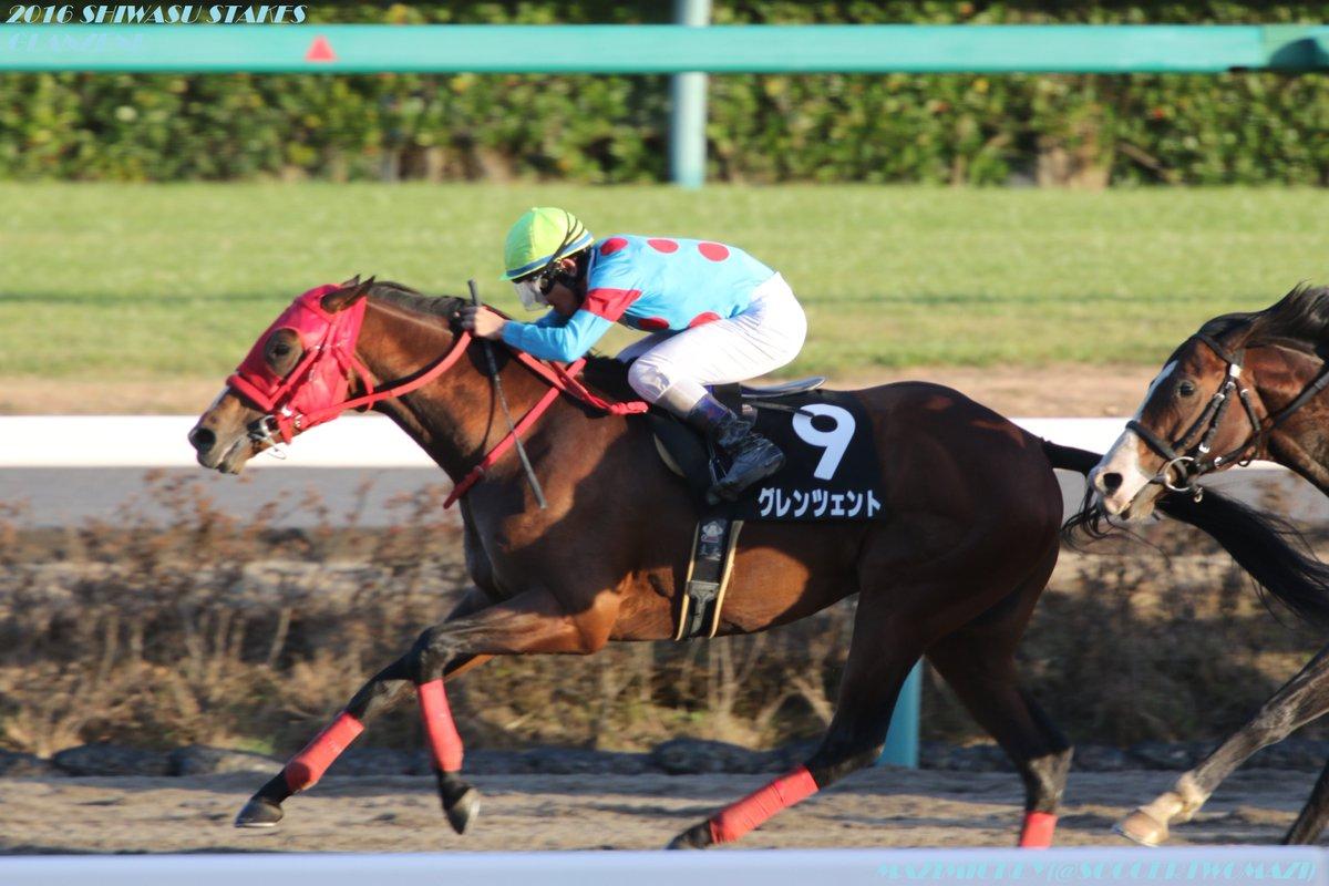 東海S2019の最新予想オッズ!日程・出走予定馬と人気の傾向は?/JRA