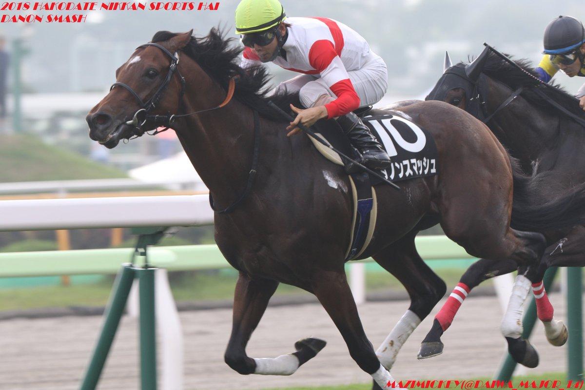 高松宮記念2019の予想オッズ・人気と注目の出走予定馬は?JRA重賞2週前展望