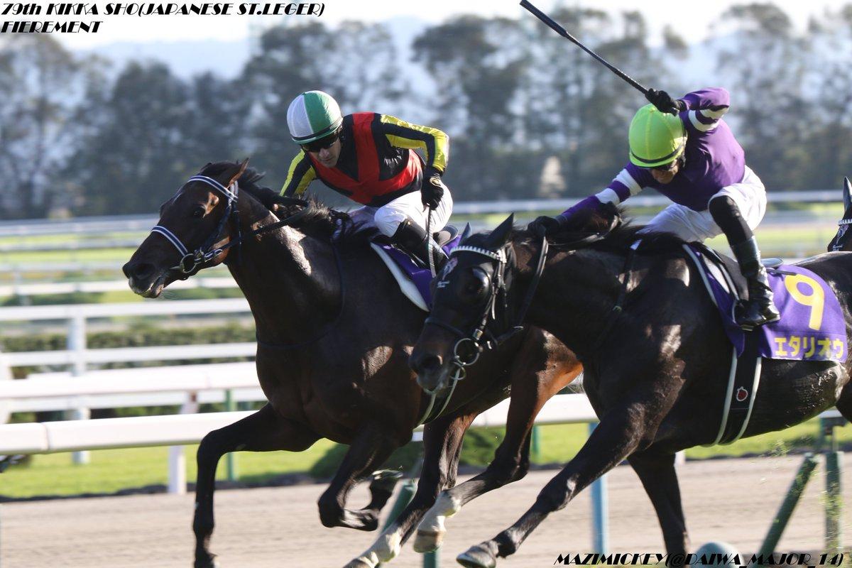 札幌記念2019の最新予想オッズ!日程・出走予定馬と人気の傾向は?/JRA