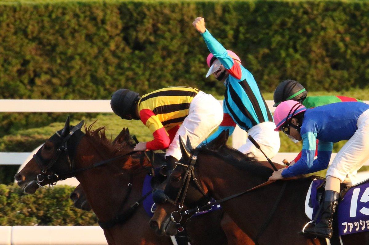 東海S2019の競馬予想分析!5つのデータから導く勝ち馬候補