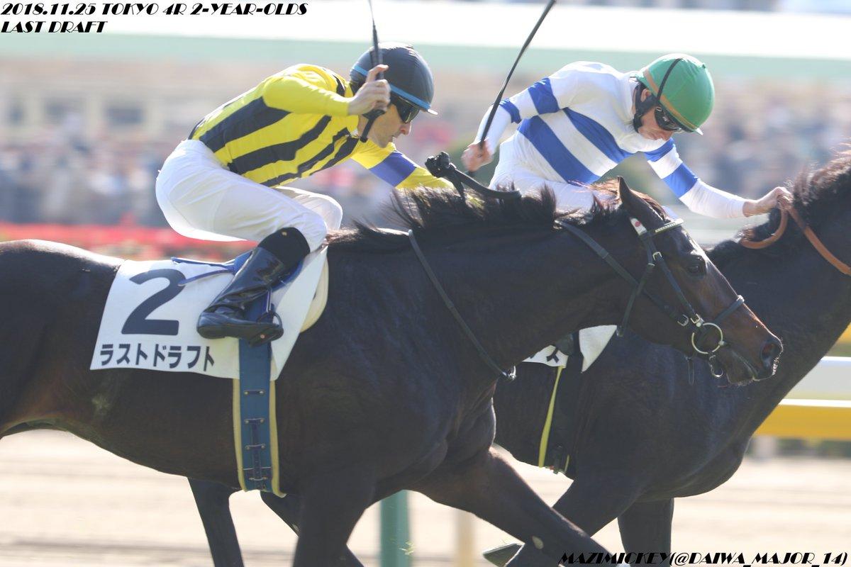 弥生賞2019の最新予想オッズ!日程・出走予定馬と人気の傾向は?/JRA