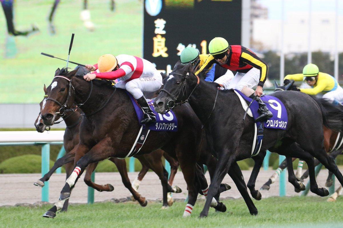 桜花賞2019の予想オッズ・人気と日程、出走予定馬一覧