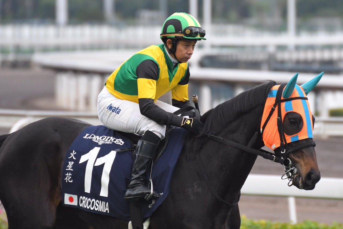 小倉大賞典2019の競馬予想分析!3つのデータから導く危険な人気馬