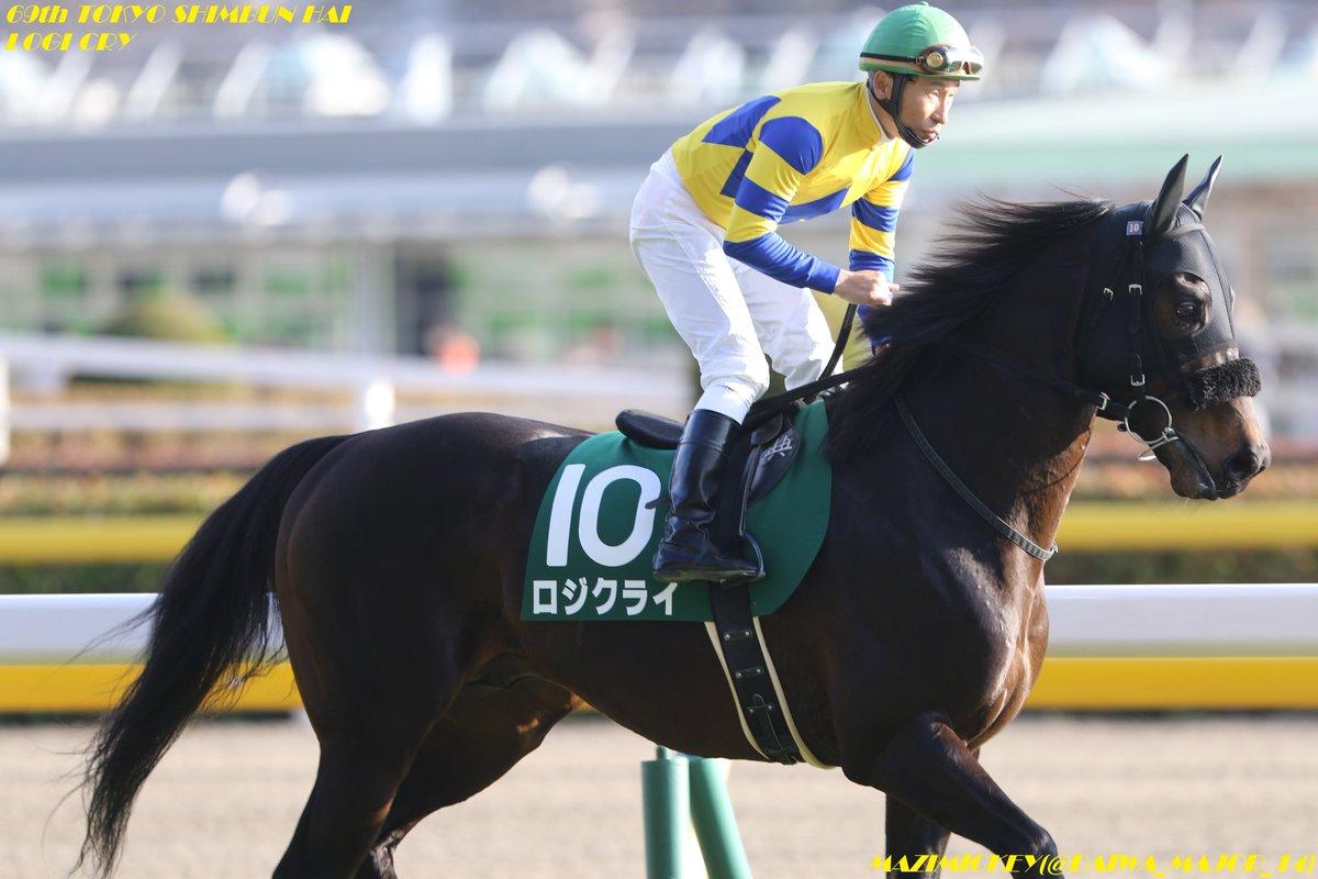 高松宮記念2019の競馬予想分析!完切り?3つの消しデータを発表