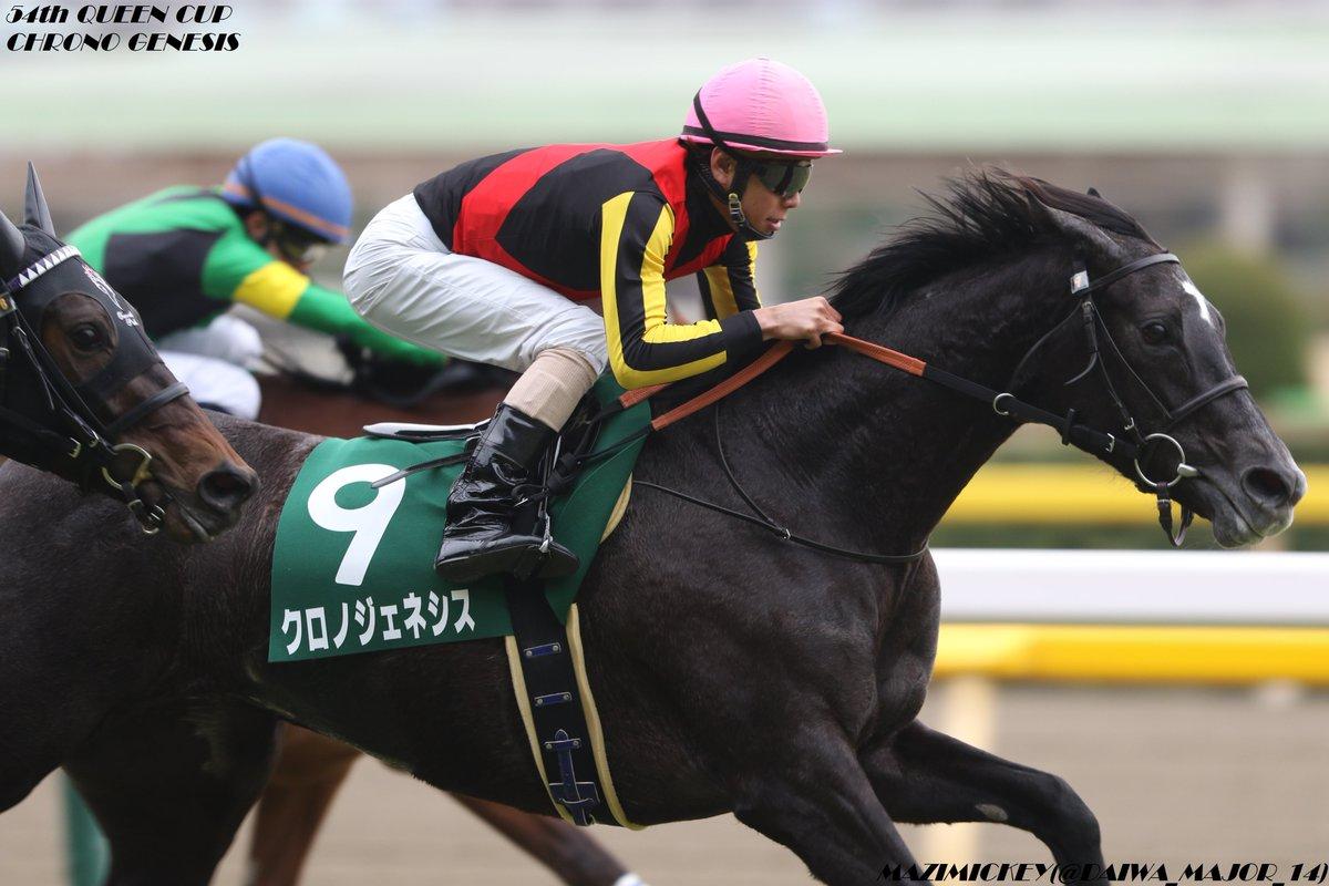京都記念2020の競馬予想分析!5つのデータから導く勝ち馬候補