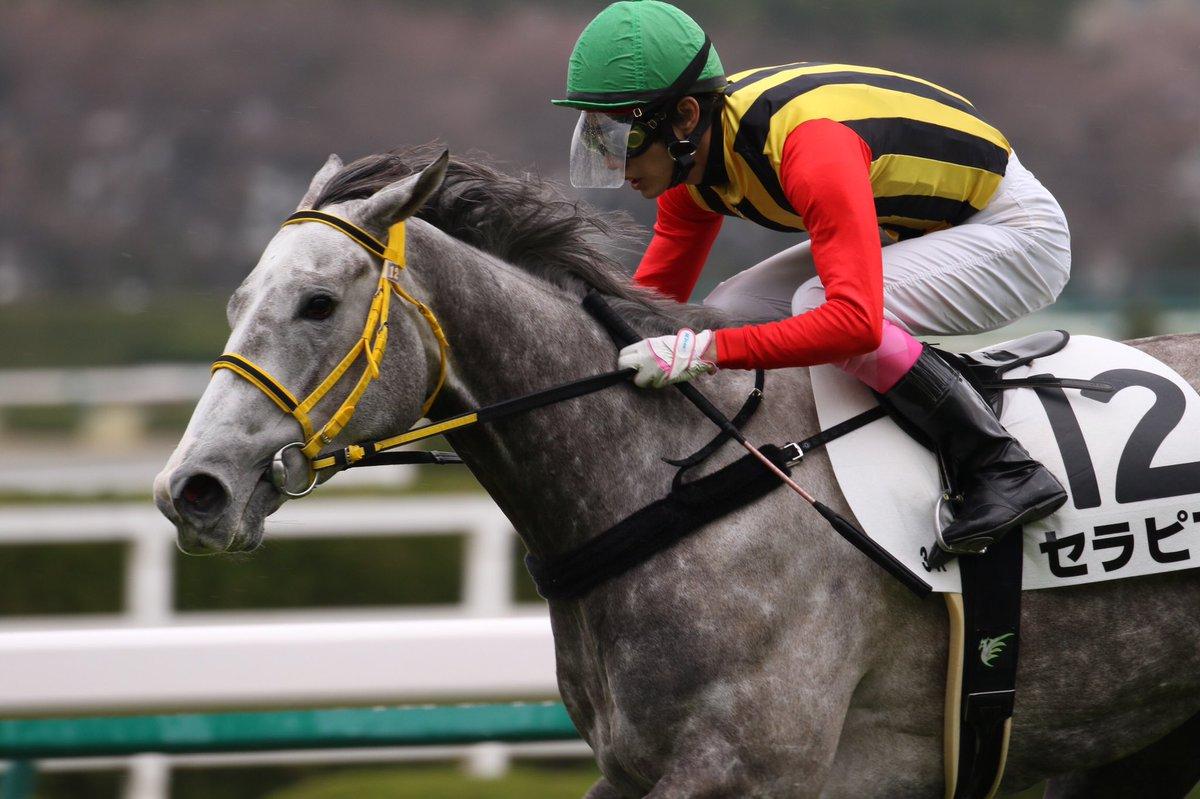 フローラS2019の競馬予想分析!3つのデータから導く穴馬候補