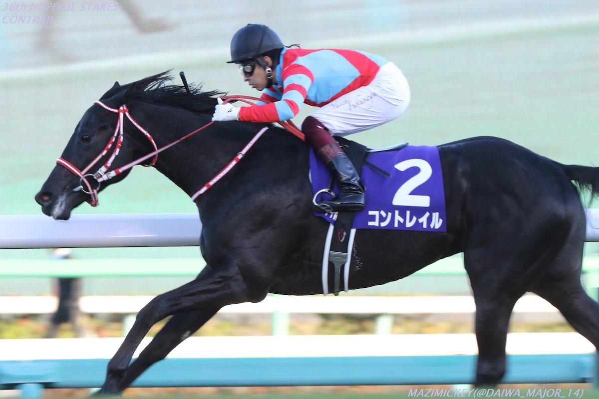 日本ダービー2020の競馬予想分析!3つのデータから導く危険な人気馬