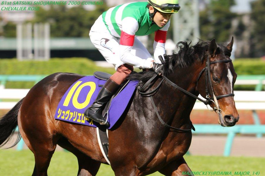 ラジオNIKKEI賞2021の競馬予想分析!3つのデータから導く危険な人気馬